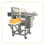 3001-two-way-plc-based-cheese-cutter-23