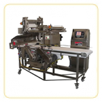 aew-automatic-exact-weight-plc based-cheese-cutter