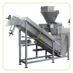 automatic-dry-salt-dosing-and-salting-systems-2