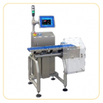 check-weigher-inspection-systems