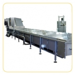 dima-automatic-mozzarella-brining-and-cooling-lines-bl-series-2