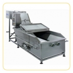 dima-automatic-mozzarella-loading,-counting-and-weighing-systems-to-feed-packaging-machines-2
