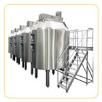 dima-cheese-vats-cvb-series-25