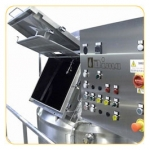 dima-cheese-vats-cvb-series-3
