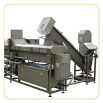 dima-continuous-cooking-stretching-machine-dm1232-cip-2
