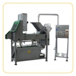 dima-continuous-cooking-stretching-machine-dm16-2