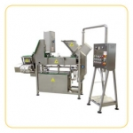 dima-continuous-cooking-stretching-moulding-machine-compact-500-2