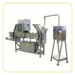 dima-continuous-cooking-stretching-moulding-machine-compact-500-2t-2