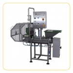 dima-moulding-machine-sp21-cc-2