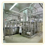 pasteurization-systems-150x150