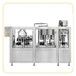 rotary-fill-cap-system-carbonated-beverages