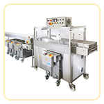 semi-automatic-cheese-waxing-systems