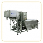 dima-automatic-mozzarella-loading,-counting-and-weighing-systems-to-feed-packaging-machines-1