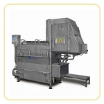 dima-continuous-cooking-stretching-machine-dm12-2t-cip-18