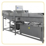 dima-continuous-cooking-stretching-machine-dm1231-cip-13