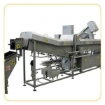 dima-continuous-cooking-stretching-machine-dm1231-cip-24