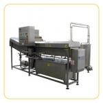 dima-continuous-cooking-stretching-machine-dm1232-cip-17