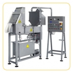 dima-continuous-cooking-stretching-machine-dm14-17