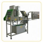 dima-continuous-cooking-stretching-machine-dm16-2t-13
