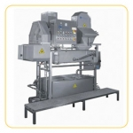 dima-continuous-cooking-stretching-machine-sp11-12