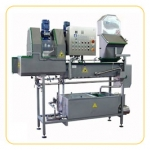 dima-continuous-cooking-stretching-machine-sp11-2t-18