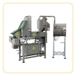 dima-continuous-cooking-stretching-moulding-machine-compact-200-19