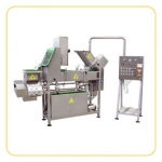 dima-continuous-cooking-stretching-moulding-machine-compact-500-17