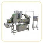 dima-continuous-cooking-stretching-moulding-machine-compact-500-2t-17