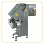 dima-discontinuous-cooking-stretching-machine-c-s-100-145