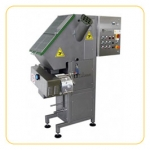dima-discontinuous-cooking-stretching-moulding-machine-compact-100-1