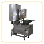 dima-moulding-machine-sp21-1
