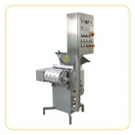 dima-moulding-machine-sp24-19