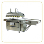 Cheese & Food Packaging Systems