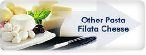 Other Pasta Filata Cheese
