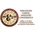Valcour Process Technologies Attends Wisconsin Cheese Industry Conference
