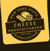 New York Cheese